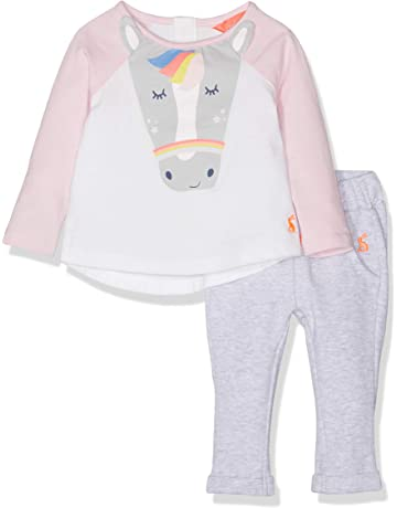 e70b75ceafad Clothing: Baby Girl 0 - 24 Month Clothing Sets