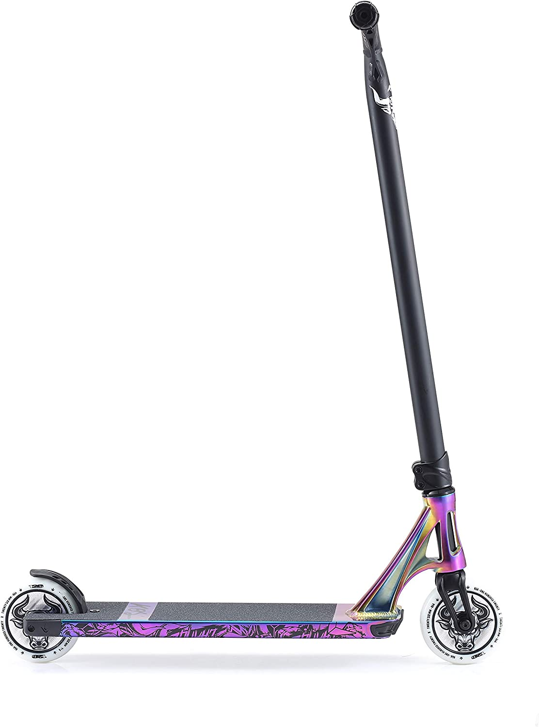 Amazon.com: Envyscooters KOS Series 6 Charge.: Toys & Games
