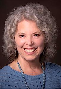 Margaret Paul