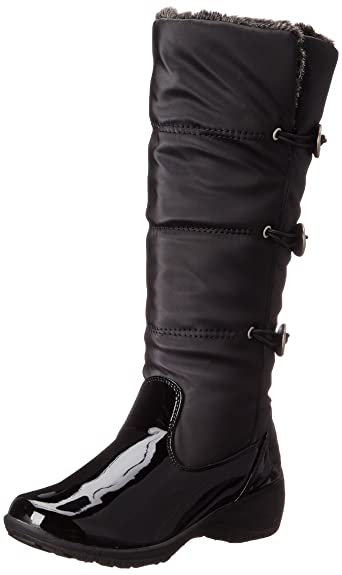 Women's Abigail-KH Cold Weather Boot