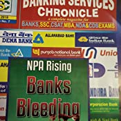 Buy banking services chronicle monthly magazine book online at low customer image fandeluxe Image collections