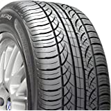 Pirelli P ZERO Nero All-Season Tire - 245/45R19  98Z