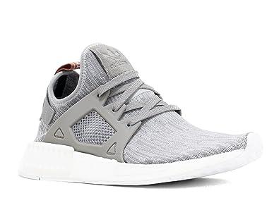 adidas NMD XR1 PK W BB3686 Size 8.5 : : Schuhe