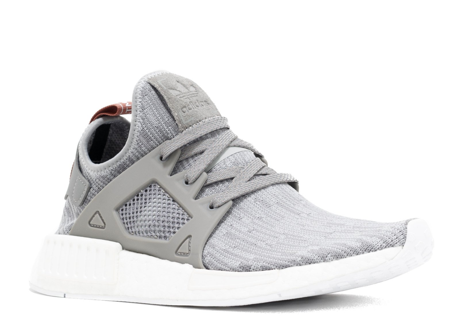 nmd adidas womens shoes