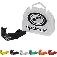 OPTIMUM Matrix - Protector bucal Infantil