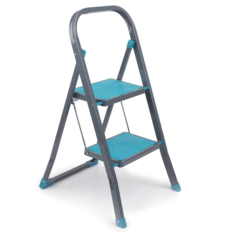 Beldray Ladders (2 Stufen)