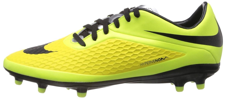 Nike Zapatos De Fútbol A La Venta En La India nxokrW