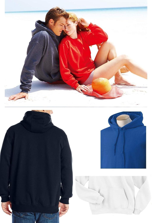 Amazon.com: WEEKEND SHOP Hoodie Anime Naruto Akatsuki Hoodie for Men Sweatshirt Tracksuits Hoodies: Clothing