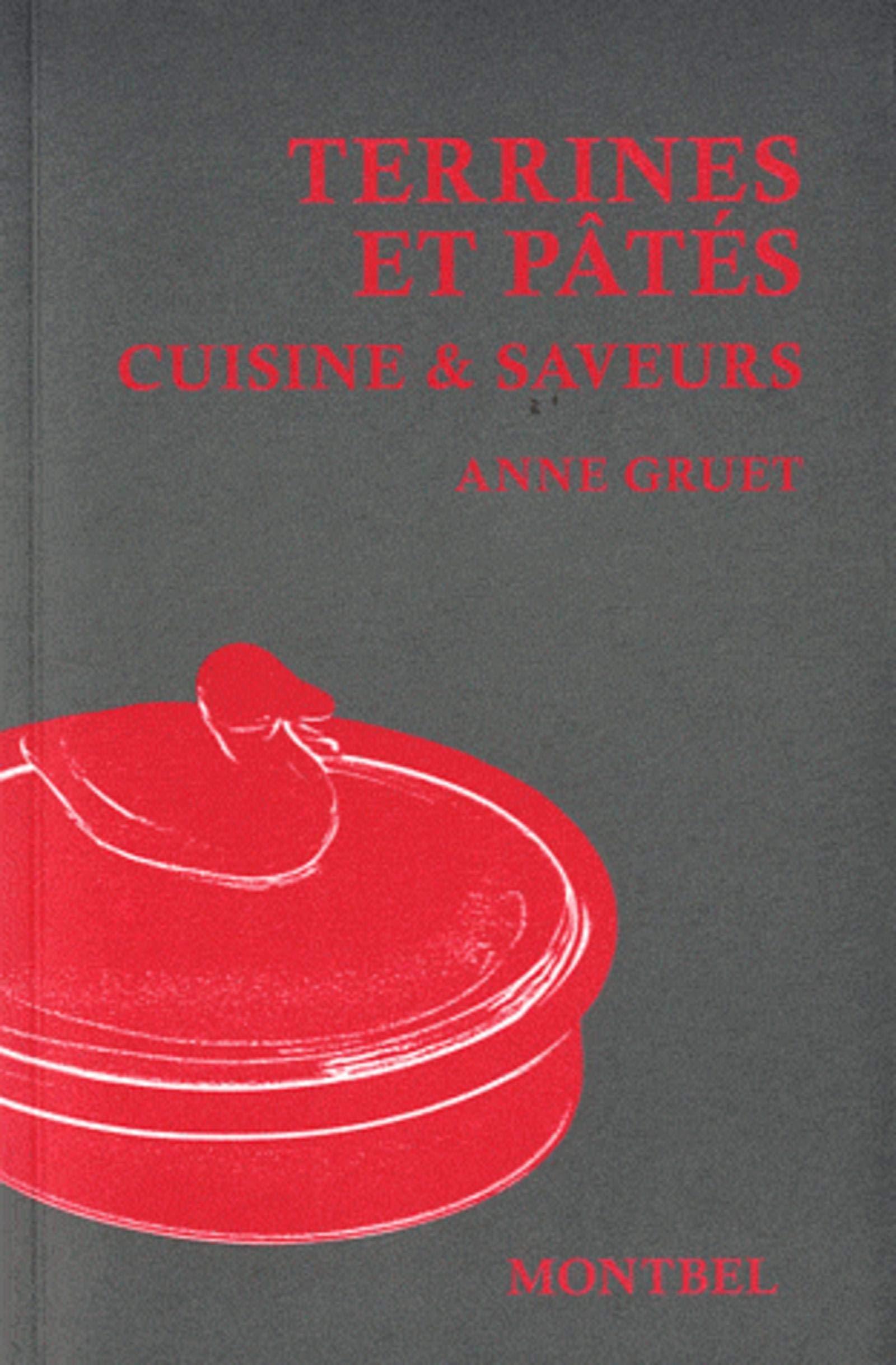 Terrines Et Pates Cuisine Et Saveurs Diners De Chasse French