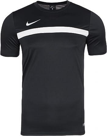 NIKE Academy16 SS Top - Camiseta para Hombre: Amazon.es: Deportes y aire libre