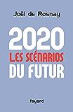 2020 Les scénarios du futur (Documents)
