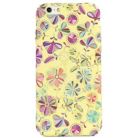 b6a4df226859 Fogeek iPhone6/6sケースiPhone6plus /6splusケース アイフォン6/6s カバー アイフォン6