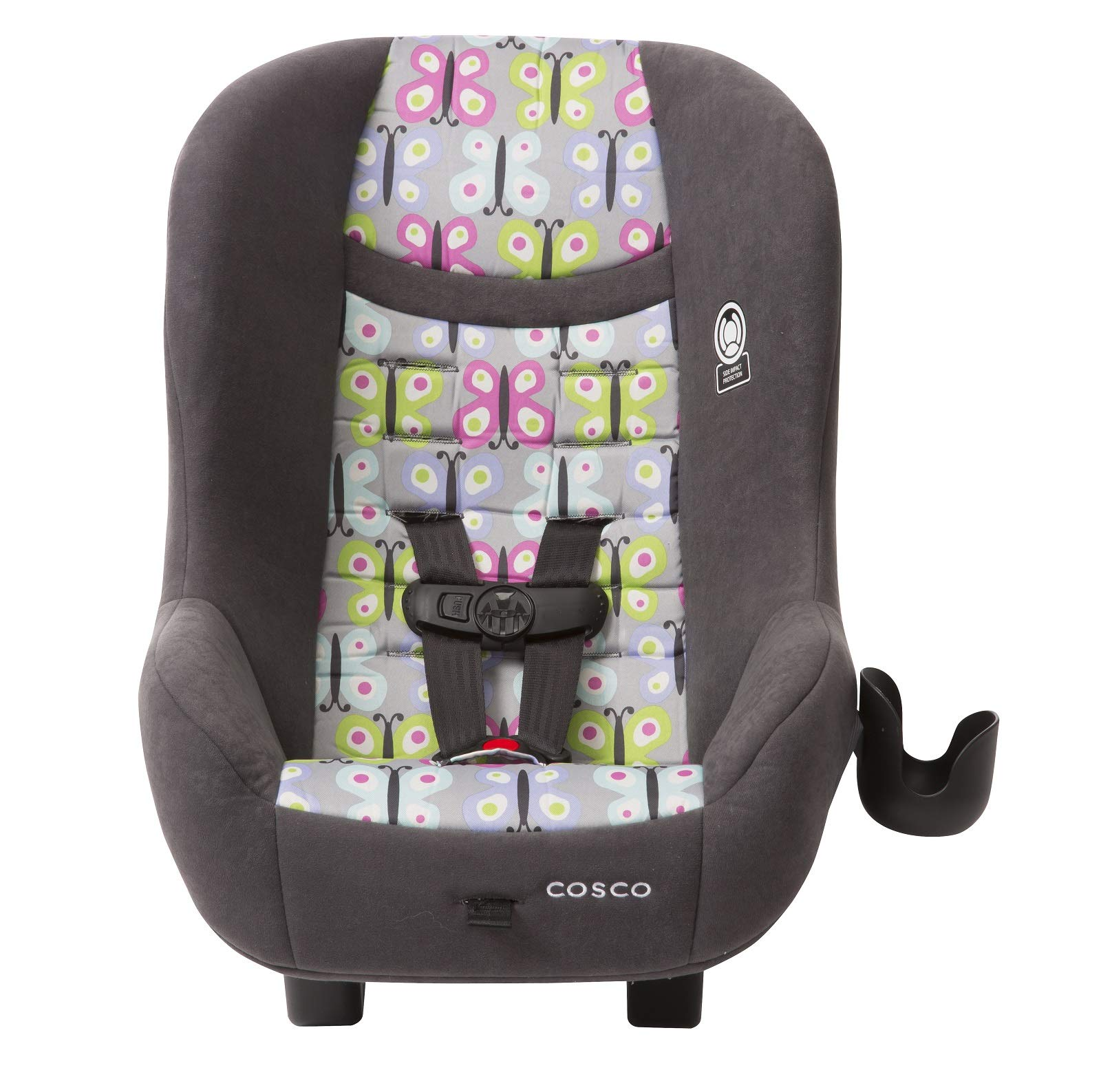 Amazon.com : Safe Cosco Convertible Car Seat Scenera NEXT