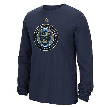 brand new cd420 976b6 Amazon.com : Philadelphia Union Adidas MLS