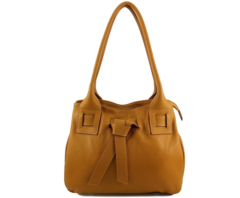 7a895c7391d74 Eeayyygch Metal Rivet vielseitige süße Tasche Schultertasche Portable Messenger  Bag