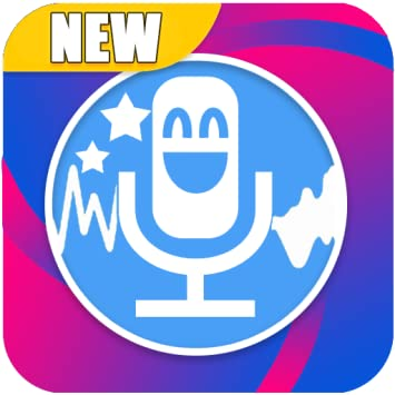 Voice changer with effects - Change Your Voice