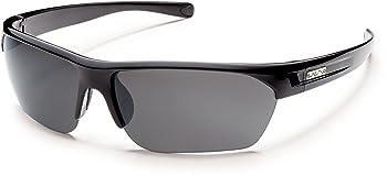 Detour Polarized Sunglasses