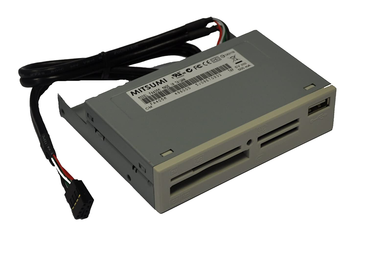 FA405M SDHC DRIVERS FOR WINDOWS 7