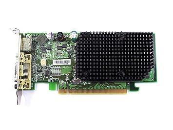 Amazon.com: DELL – La Dell/ATI 109-a92431 – 20 es un 256 MB ...