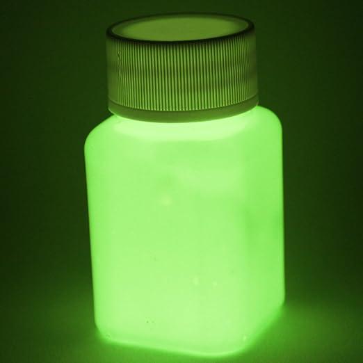12 opinioni per Vernice fluorescente premium- vernice super luminosa, vernice luminescente,