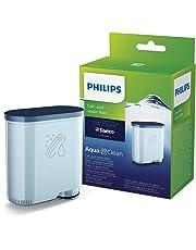 Philips CA6903/10 Filtro de Agua Aquaclean para Máquinas de Café Espresso Automáticas Plástico,