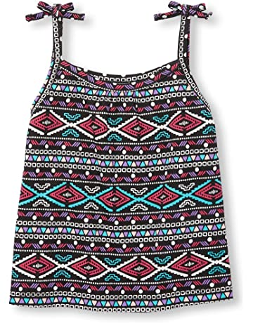 9ca0139cecd3 The Children's Place Baby Girls' Casual Tank Top