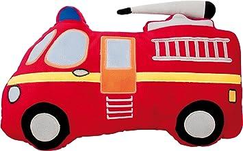 Vicky Tiel Ulysse 9207 - Cojín con Forma de camión de ...