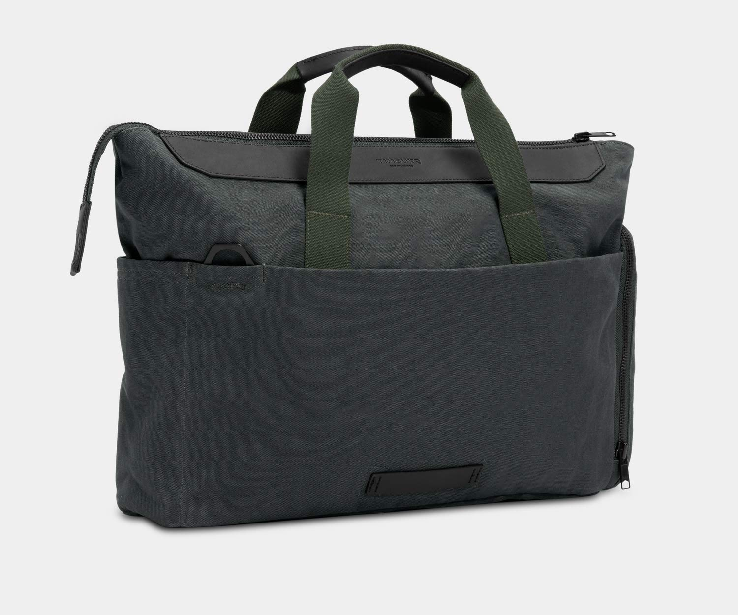 Timbuk2 Smith Briefcase, Scout, One Size