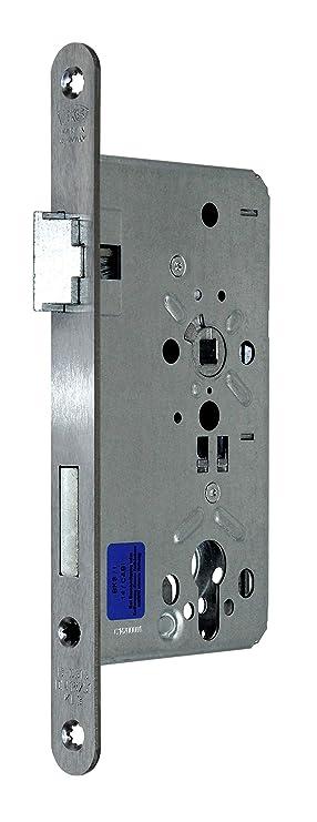 BKS Einsteckschloss 0515 PZ