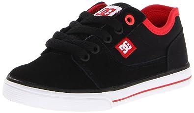 Dc Youth Kinder Bristol 303081 Shoe Skateboardschuhe BriUnisex A4c5jq3RL