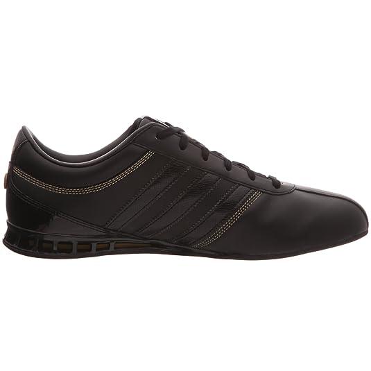 Adidas Zx Sprinter, Basket Mode Homme Noirnoirkaki Naturel, 41 1 tZE1Kr26