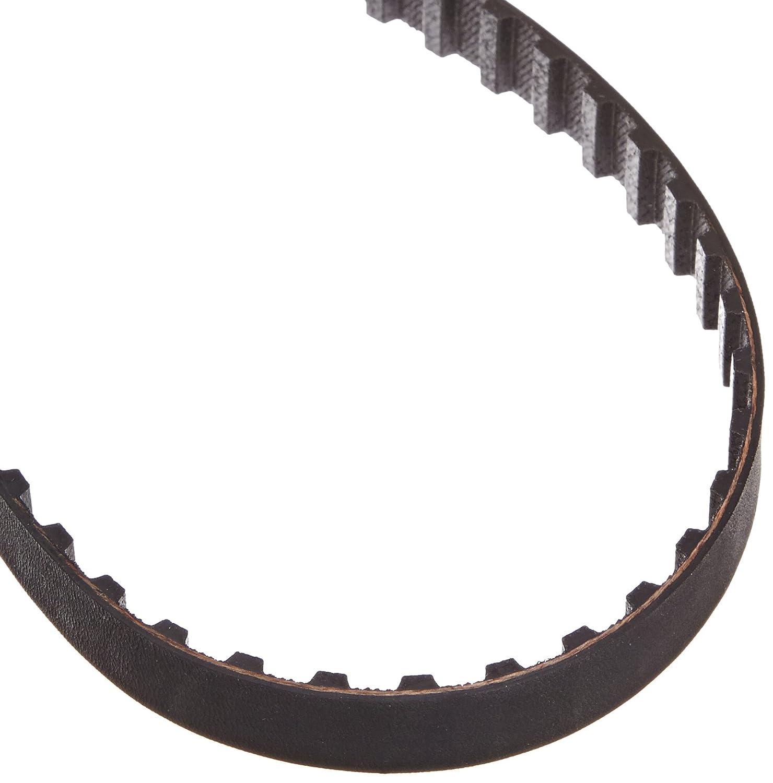 GATES Timing Belt PowerGrip ® 5040