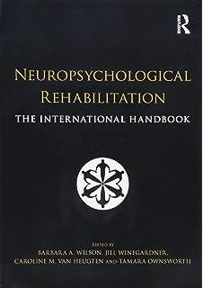 Principles of Neuropsychological Rehabilitation