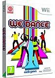 We Dance Standard [UK Import]