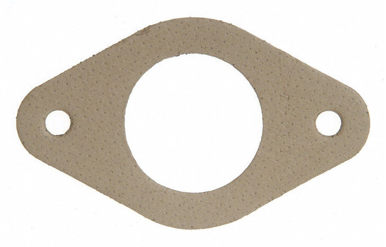 Fel-Pro 61443 Exhaust Flange Gasket
