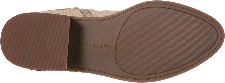 Lucky Brand Femmes Travertin