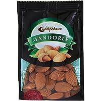 Aziende Campobasso Mandorle Sgusciate - 150 gr