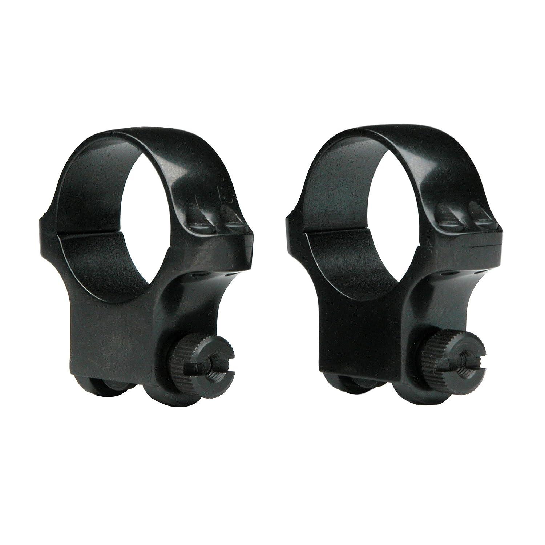 Ruger 90406 5B/6B Ring Set
