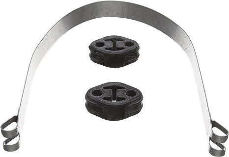 ORYX 5023250 Casserole antiadh/ésive en Aluminium 16/cm//3/mm 34/x 17/x 9/cm Noir