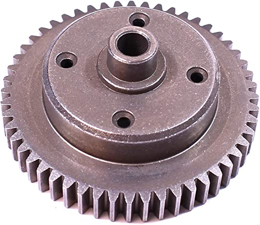 for RZX Rage RC C6028 Main Differential Gear