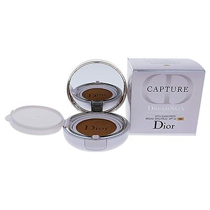 6f142891d Christian Dior Base de Maquillaje - 15 gr: Amazon.es: Belleza