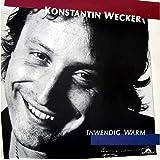 Inwendig warm (1984) [Vinyl LP]
