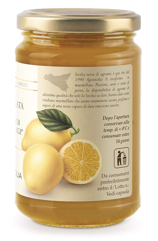 dieta del limone 14 giorni