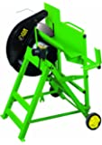 Fartools 182010 Scie à bûches 2000 W  Diamètre 500 mm
