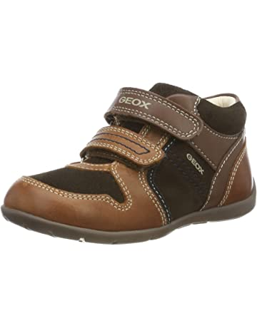 2e0960cbaf Amazon.es: Zapatos para bebé: Zapatos y complementos: Para niñas ...