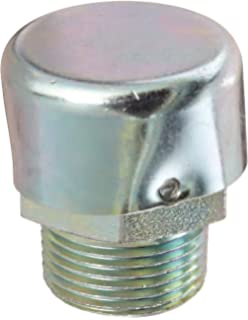 GITS 1632-025001 Style 1632 Breather Vent, 1/4-18 NPT ...