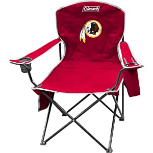 timeless design 1f114 e8253 Amazon.com: NFL - Washington Redskins / Fan Shop: Sports ...