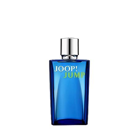 Joop Jump By Joop Eau De Toilette Spray 1.7 oz