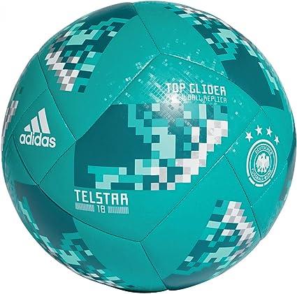 adidas eqt balls