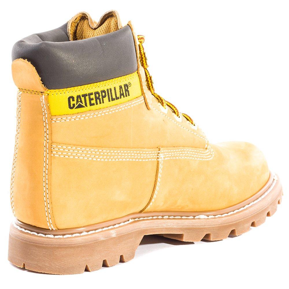 494c60c716e76 Chaussures Bottes Caterpillar Classiques Colorado Femme 5qrTrIw7